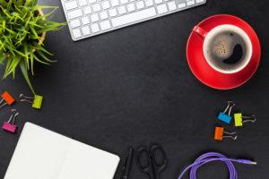Lynksone production : accompagnement, conseil et développement web et logiciel.